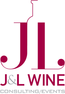 J&L Wine Consulting/Events